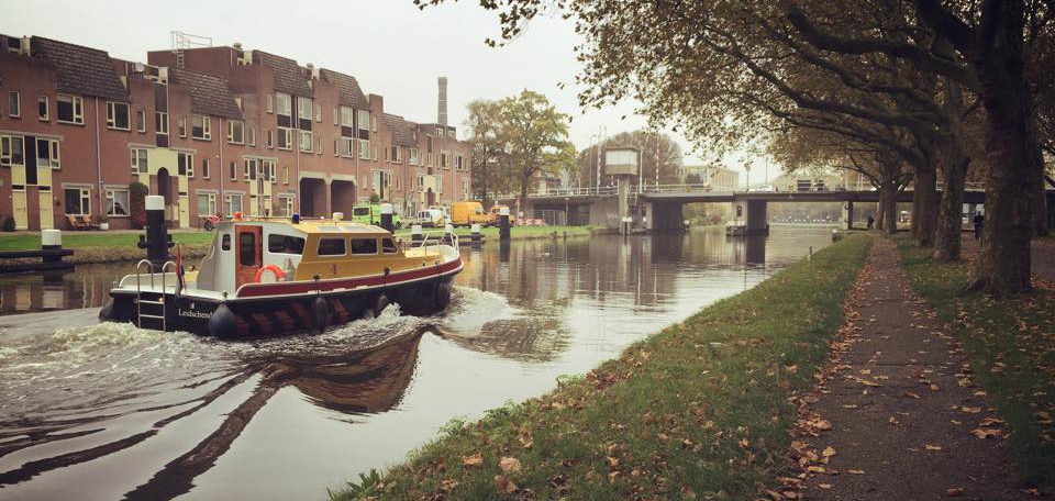 delft-canal-1