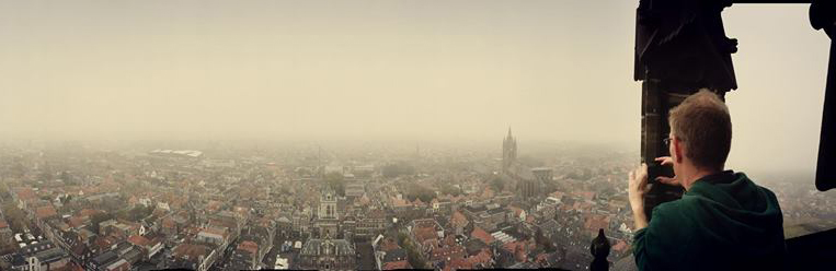 delft-cathedral-view
