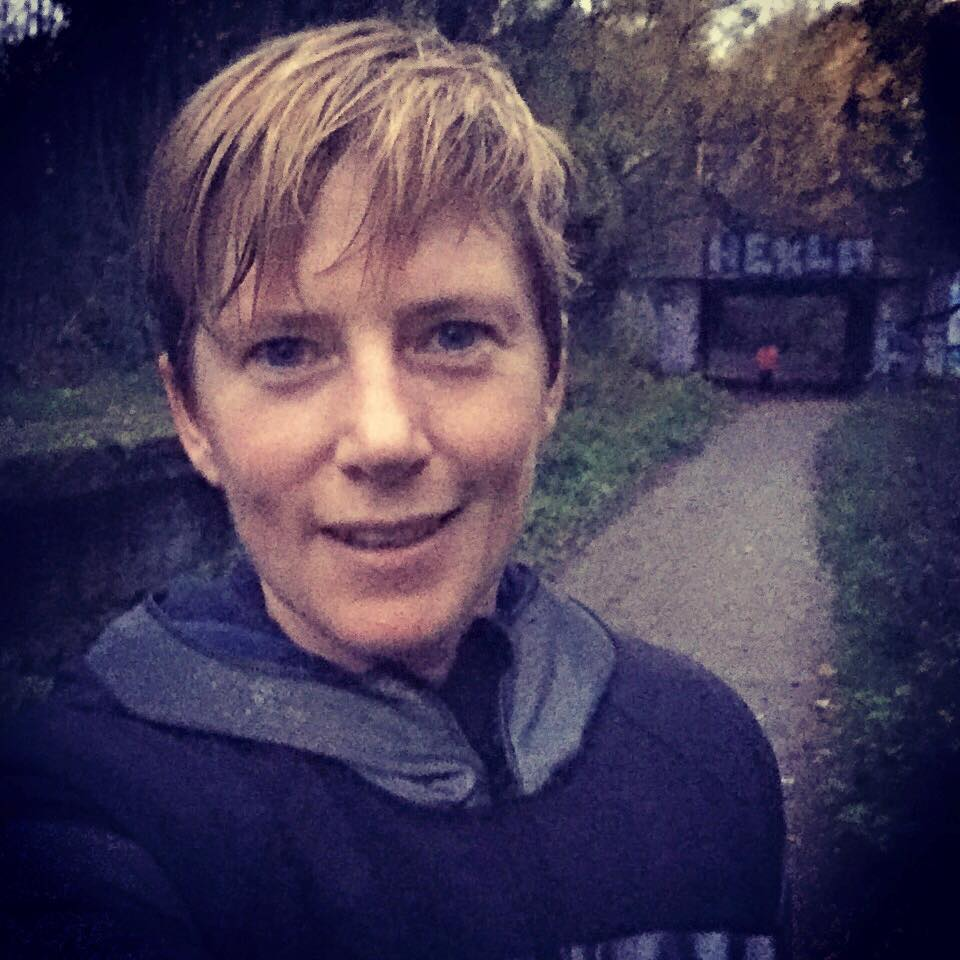 blog-10-things-i-appreciate-about-running-across-london-1