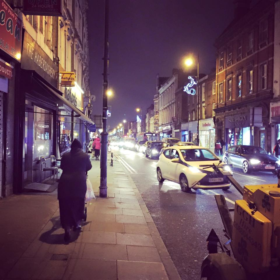 blog-10-things-i-appreciate-about-running-across-london-2