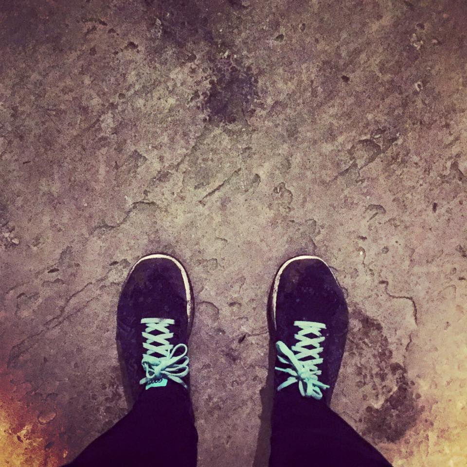 blog-10-things-i-appreciate-about-running-across-london-5