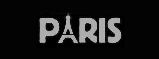 paris-640x240