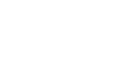 The FeelGoodAgency