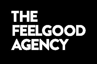 The FeelGoodAgency