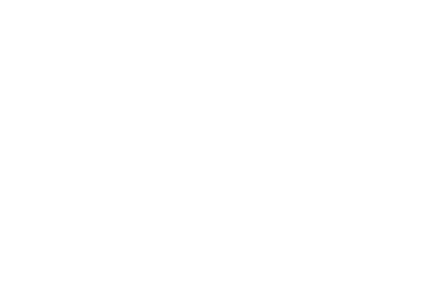 The FeelGoodNetwork